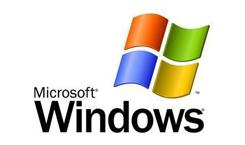 Windows Remote Help